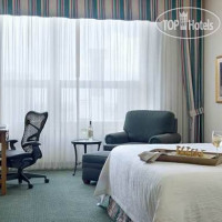 Фото отеля Hilton Garden Inn New Orleans French Quarter 3*