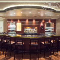 Фото отеля Crowne Plaza Executive Center Baton Rouge 4*
