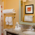 ���� ����� TownePlace Suites New Orleans Metairie 2*