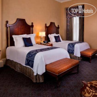 Фото отеля Waldorf Astoria The Roosevelt New Orleans 4*