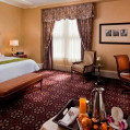 ���� ����� Waldorf Astoria The Roosevelt New Orleans 4*