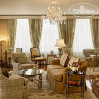 Фото отеля The Ritz-Carlton New Orleans 5*