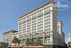 The Ritz-Carlton New Orleans 5*