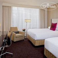 Фото отеля Hyatt Regency New Orleans 4*