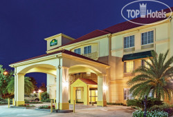 La Quinta Inn & Suites Covington 2*