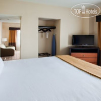 Фото отеля Holiday Inn Express & Suites Atlanta Downtown 2*