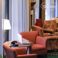 Фото отеля Courtyard Atlanta Norcross/Peachtree Corners 3*