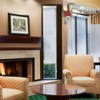 Фото отеля Courtyard Atlanta Northlake 3*