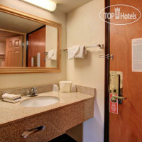 Фото отеля Red Roof Inn Atlanta - Six Flags 2*