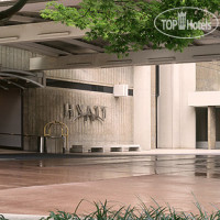Фото отеля Hyatt Regency Atlanta 4*