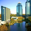 ���� ����� The Westin Atlanta North at Perimeter 4*