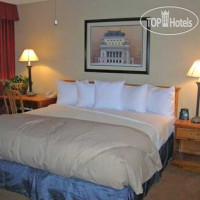 Фото отеля Homewood Suites by Hilton Atlanta-Galleria/Cumberland 3*