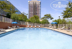 Days Inn Atlanta - Downtown 2*