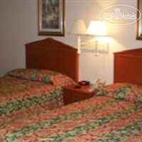 Фото отеля Americas Best Value Inn & Suites-Atlanta West 2*
