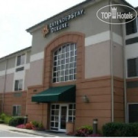 Фото отеля Extended Stay Deluxe Powers Ferry Road 2*