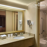 Фото отеля Baymont Inn & Suites Atlanta Downtown 2*