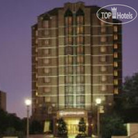 Фото отеля Wyndham Midtown Atlanta 4*