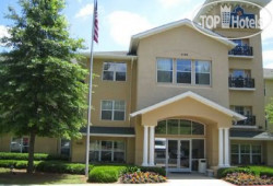 Extended Stay Deluxe Atlanta-Marietta-Windy Hill 2*