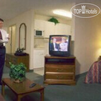 Фото отеля Extended Stay Deluxe Atlanta-Vinings 2*