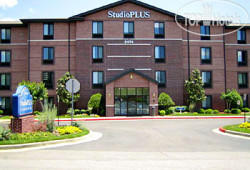 Extended Stay Deluxe Atlanta-Vinings 2*