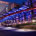 ���� ����� Atlanta Marriott Buckhead Hotel & Conference Center 4*