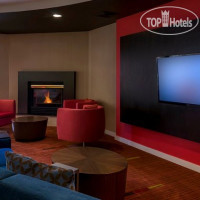 Фото отеля Courtyard Boston Westborough 3*