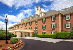 Courtyard Boston Woburn/Burlington 3*