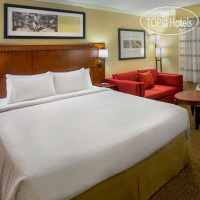 Фото отеля Courtyard Boston Woburn/Burlington 3*