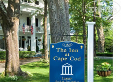 The Inn at Cape Cod 4*