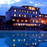 Фото отеля Emerson Inn By The Sea 3*