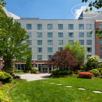 Фото отеля Le Meridien Cambridge-MIT 4*