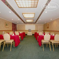 Фото отеля Quality Inn Somerset 2*