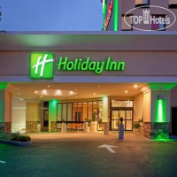 Фото отеля Holiday Inn Boston-Dedham Htl & Conf Ctr 3*