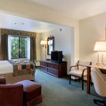 ���� ����� Wingate by Wyndham Dallas / Love Field 3*