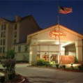 ���� ����� Hampton Inn & Suites Houston/Clear Lake-Nasa Area 3*