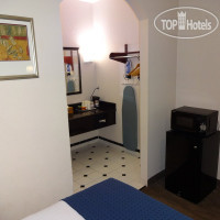 Фото отеля Best Western Windsor Suites 2*