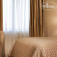 Фото отеля Embassy Suites Dallas - Near The Galleria 3*