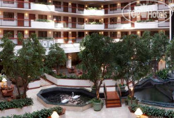 Embassy Suites Dallas - Near The Galleria 3*
