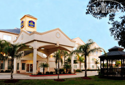 Best Western Plus Atascocita Inn & Suites 3*