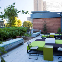 Фото отеля Aloft Houston by the Galleria 3*