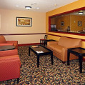 ���� ����� Quality Inn & Suites Wichita Falls 2*