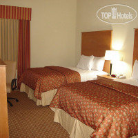 Фото отеля La Quinta Inn & Suites Bridgeport 3*