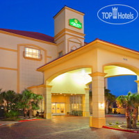 Фото отеля La Quinta Inn & Suites South Padre Beach 3*