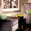 ���� ����� Le Meridien Dallas, The Stoneleigh No Category