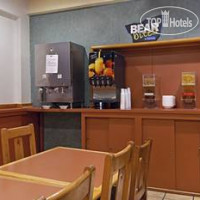 Фото отеля Fiesta Inn and Suites 2*
