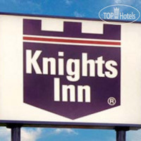 Фото отеля Knights Inn Victoria East (ex.Quality Inn) 2*