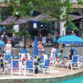 ���� ����� Tanglewood Resort Hotel and Conference Center 3*