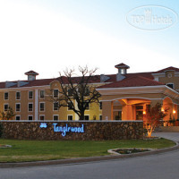 Фото отеля Tanglewood Resort Hotel and Conference Center 3*