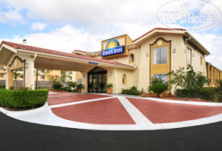 Days Inn Houston 2*