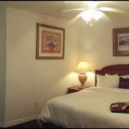 ���� ����� Hempstead Country Inn & Suites No Category